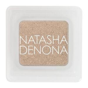 [Natasha Denona] NWT 124k Bronzage Eyeshadow